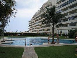 Flat for sale in Marbella - 286331443