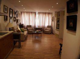 Studio for sale in Casco Antiguo in Marbella - 286331491