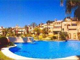 Flat for sale in Estepona - 286331554