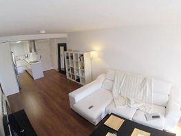 Flat for sale in Cabo Pino-Reserva de Marbella in Marbella - 286331875