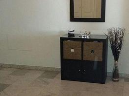 Flat for sale in Nueva Andalucía-Centro in Marbella - 286331905