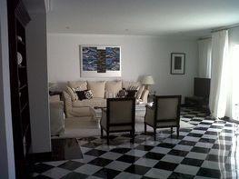 Duplex for sale in Marbella - 286331992