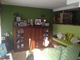 Terrace house for sale in Urbanización Jardines de Marbella-La Ermita in Marbella - 286332109