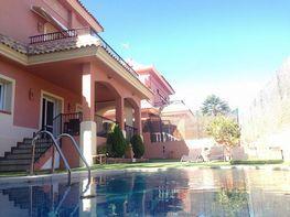 Haus in verkauf in Benalmádena Costa in Benalmádena - 286948616