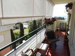 Apartment in verkauf in Torrequebrada in Benalmádena - 286948838