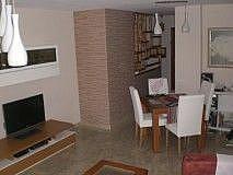 Maisonettewohnung in verkauf in Benalmádena - 286948901