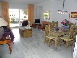 Apartment in verkauf in Torrequebrada in Benalmádena - 286948967