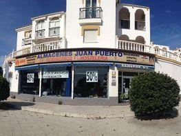 Geschäftslokal in verkauf in La Colina in Torremolinos - 286949288