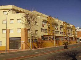 Duplex for rent in calle Arco Norte Avda España, Dos Hermanas - 285299261