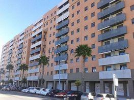 Commercial premises for rent in calle Olivar de Quintos, Montequinto in Dos Hermanas - 285299498