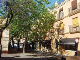 Flat for sale in calle Centro, Utrera - 293269950