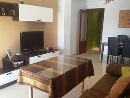 Flat for sale in calle Vista Azul Consolación, Dos Hermanas - 312630749