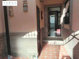 Casa adosada en venta en calle Vista Azul Consolación, Dos Hermanas