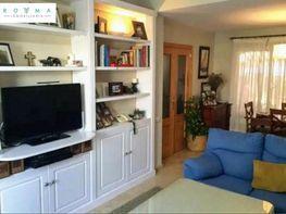 Casa en alquiler en calle Condequinto, Montequinto en Dos Hermanas