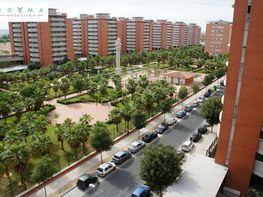Piso en alquiler en calle Jardines de Hércules, Bellavista La Palmera en Sevilla