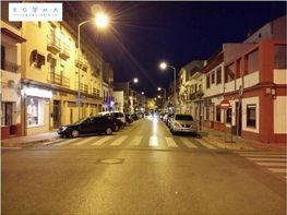 Piso en alquiler en calle Centro Doña Mercedes, Dos Hermanas