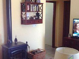 Haus in verkauf in Hinojos - 361270483