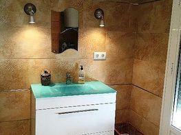 Haus in verkauf in Villamanrique de la Condesa - 361270699