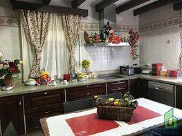 Casa rural en alquiler en carretera Nacional Sevilla Huelva Pk, Niebla