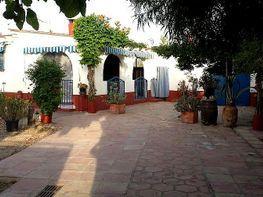 Casa rural en venda Oliva - 405301268