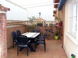 Casa adossada en venda Benidoleig - 284848885