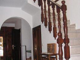 Casa en venda Benidoleig - 284849014