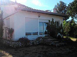 Casa rural en venda Pego - 284849287