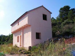 Casa rural en venda Orba - 284849314