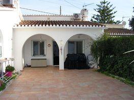 Casa adossada en venda Dénia - 284849482
