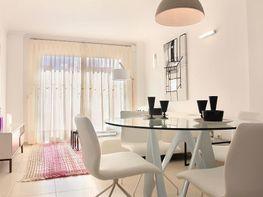 Apartament en venda Benitachell/Poble Nou de Benitatxell (el) - 285326316