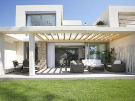 Apartament en venda Villajoyosa/Vila Joiosa (la) - 285326397