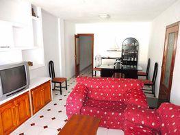 Imagen sin descripción - Apartamento en venta en Altea - 286335552