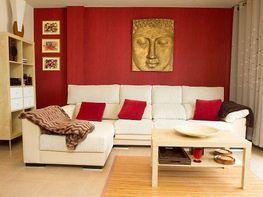 Imagen sin descripción - Apartamento en venta en Altea - 288332937