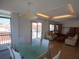 Imagen sin descripción - Apartamento en venta en Altea - 314610658
