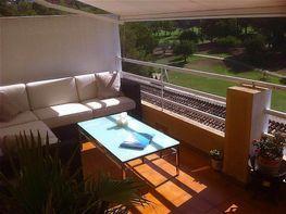 Imagen sin descripción - Apartamento en venta en Altea - 318557182