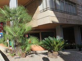 Imagen sin descripción - Apartamento en venta en La Cala en Benidorm - 348217262