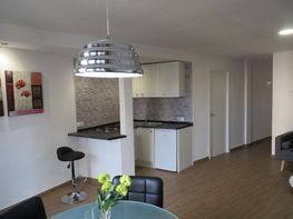Imagen sin descripción - Apartamento en venta en Benidorm - 405557514