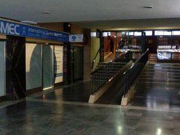 Geschäftslokal in verkauf in ronda De Trianapatrocinioturruñuelo, San Bartolomé-Judería in Sevilla - 284865605