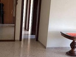 Wohnung in verkauf in calle Doctor Fedriani, Cruz Roja - Capuchinos in Sevilla - 284865644
