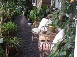 Wohnung in verkauf in plaza De Cuba República Argentina, El Tardón in Sevilla - 285325954
