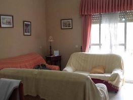 Wohnung in verkauf in calle Arroyo Santa Justa, Macarena in Sevilla - 350021592
