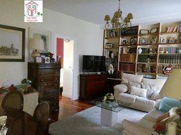 Foto - Piso en venta en calle Arenal Museo, San Vicente en Sevilla - 413934849