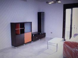 Wohnung in verkauf in carretera De Carmonamiraflores, San Julián in Sevilla - 301030540