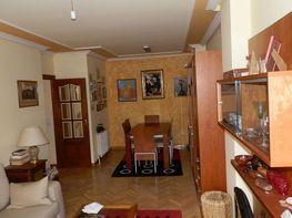 Wohnung in verkauf in calle Astorga, Salamanca - 358482261