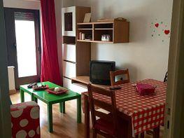 Wohnung in verkauf in paseo De Canalejas, Centro in Salamanca - 358481943