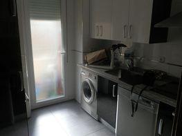 Wohnung in verkauf in Garrido-Norte in Salamanca - 358480593