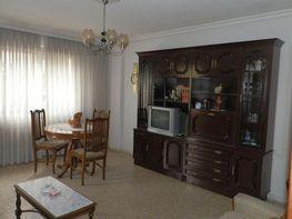 Wohnung in verkauf in Salamanca - 358481790