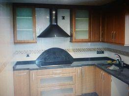 Casa en venta en calle Tulipanes, El Rinconcillo en Algeciras