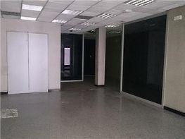 Local en alquiler en calle Constitucion, Torrejón de Ardoz - 286217808