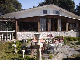 Casa en venta en Collado Villalba - 407618473